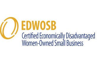 Nyla is a certified Economically Disadvantaged Women Owned Small Business