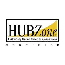 Nyla is a HUBZone Certified Company located in Baltimore City, Maryland,