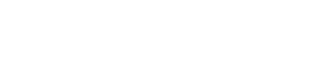 nyla technology solutions