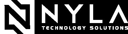 nyla technology solutions