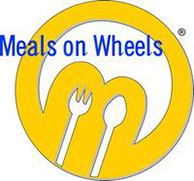 meals-on-wheels1