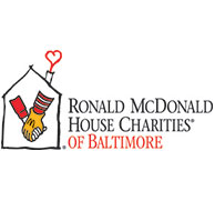 Ronald McDonald House Charities of Baltimore
